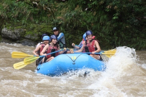 PACUARE RIVER 01-06-2014 039