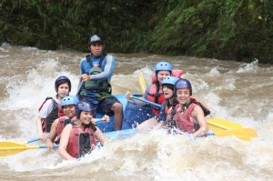 PACUARE RIVER 01-06-2014 043