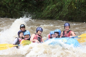 PACUARE RIVER 01-06-2014 044