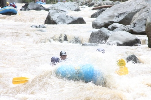 PACUARE RIVER 01-06-2014 302