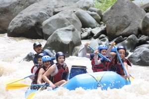 PACUARE RIVER 01-06-2014 306