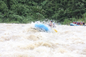 PACUARE RIVER 01-06-2014 489
