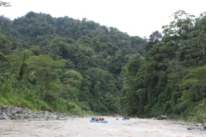 PACUARE RIVER 01-06-2014 572