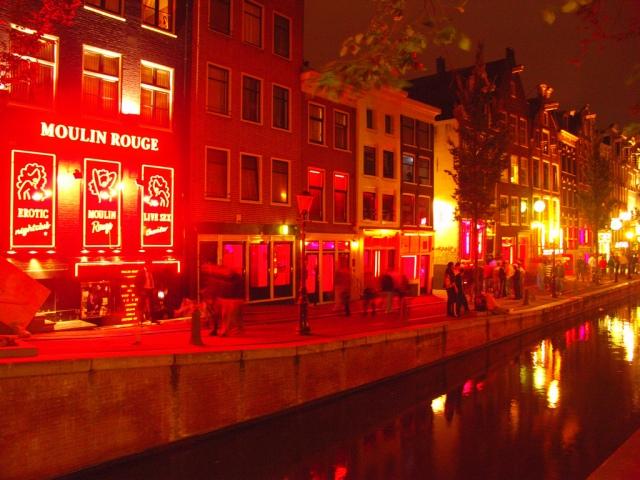 red_light_district_amsterdam rehberi
